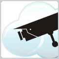 Cloud Monitoring Service