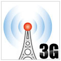 3/4G Mobile Network